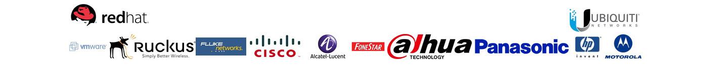 informatica-guadalajara-servicios-informatica-mejores-marcas-n1