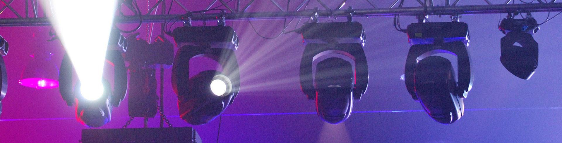 audiovisuales-guadalajara-slider-n1