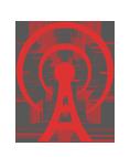 alsinet-home-servicios-n1-sec1-3