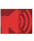 alsinet-home-servicios-n1-sec1-4